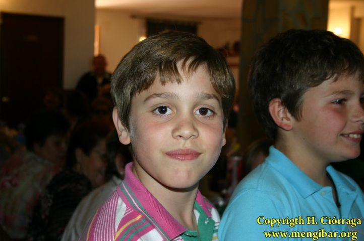 2-Amas_de_Casa_en_el_Cerro__(09)