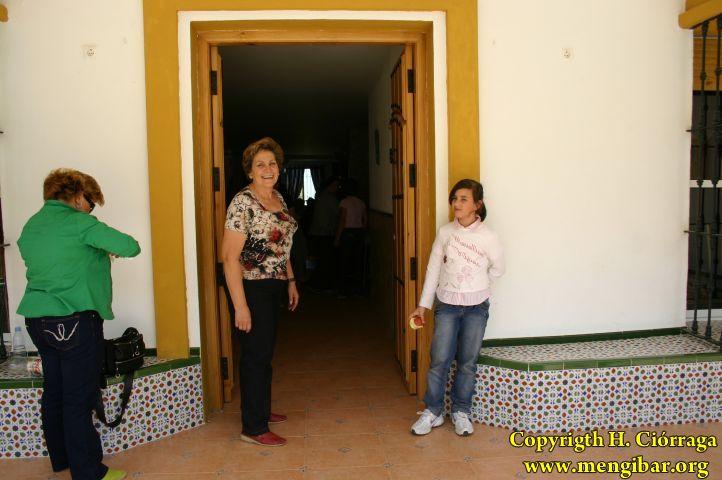 2-Amas_de_Casa_en_el_Cerro__(13)