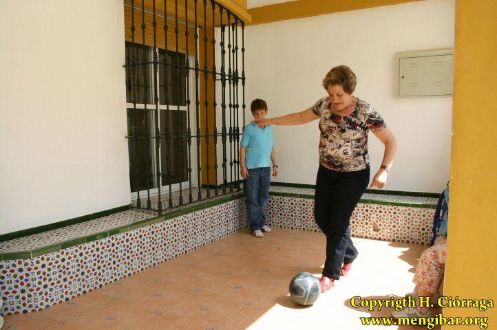 2-Amas_de_Casa_en_el_Cerro__(14)