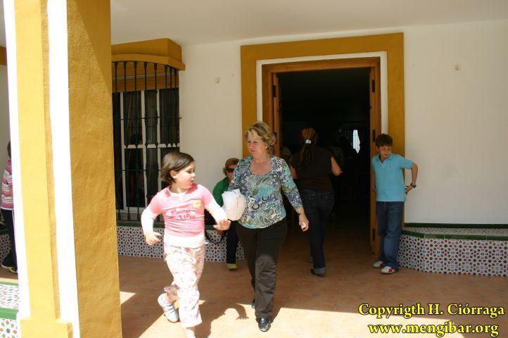 2-Amas_de_Casa_en_el_Cerro__(18)