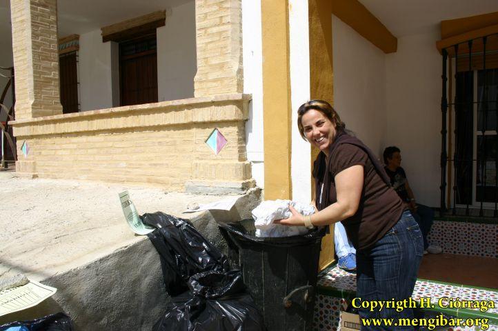 2-Amas_de_Casa_en_el_Cerro__(20)