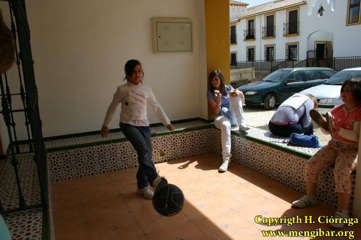 2-Amas_de_Casa_en_el_Cerro__(24)