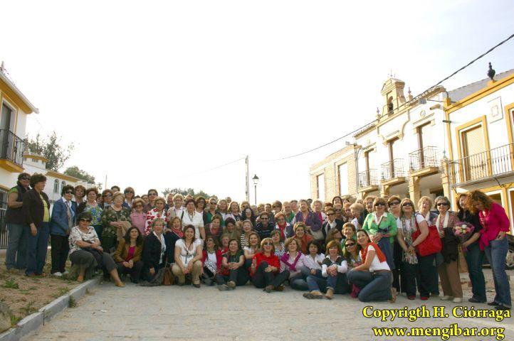 2-Amas_de_Casa_en_el_Cerro__(63)