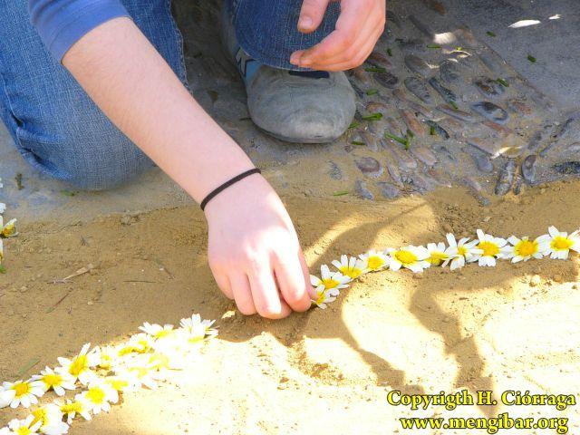 1-Cruz_de_mayo_2008_en_Mengibar_(05)