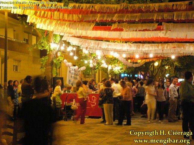 2-Cruz de Mayo 2008 en Mengibar (27)