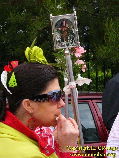 1-Romería Malena 2008 (376)