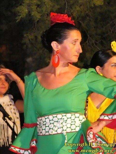 Verbena de S. Antonio-2008 (III) 19