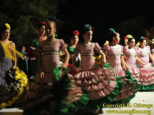 Verbena de S. Antonio-2008 (III) 25