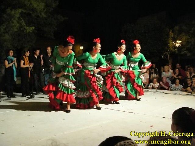 Verbena de S. Antonio-2008 (III) 40