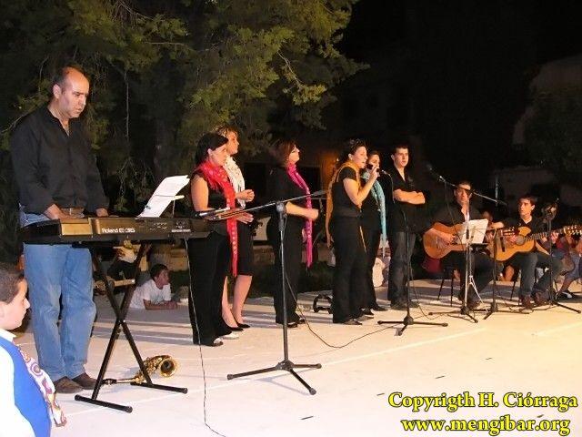 Verbena de S. Antonio-2008 (III) 46