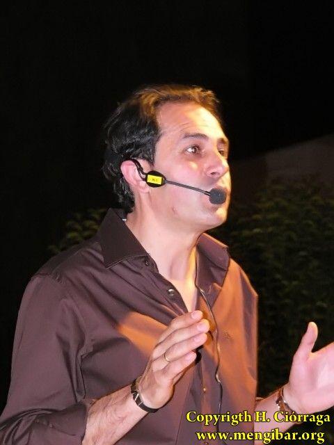 Verbena de S. Antonio-2008 (III) 51