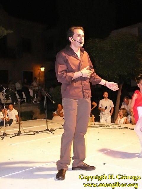 Verbena de S. Antonio-2008 (III) 52