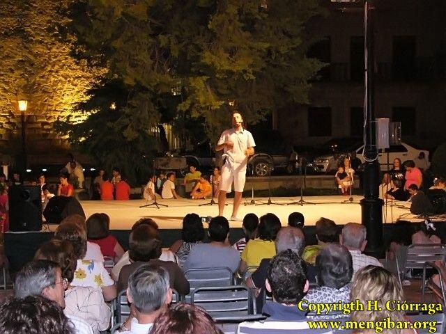 Verbena de S. Antonio-2008 (III) 55
