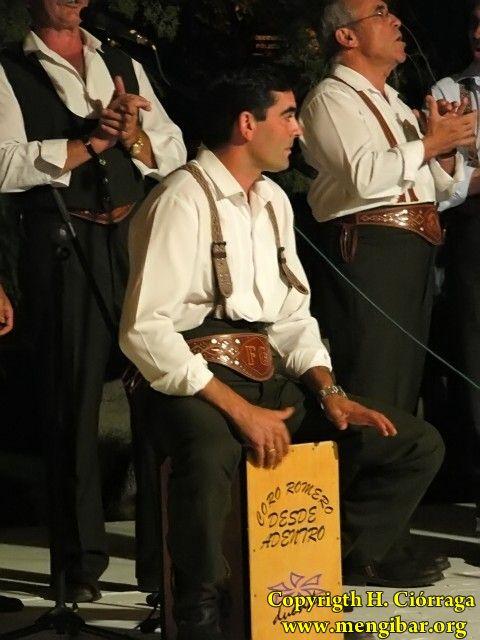 Verbena de S. Antonio-2008 (III) 81