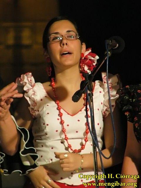 Verbena de S. Antonio-2008 (III) 85