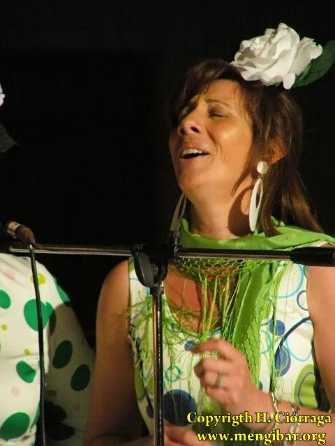 Verbena de S. Antonio-2008 (III) 89