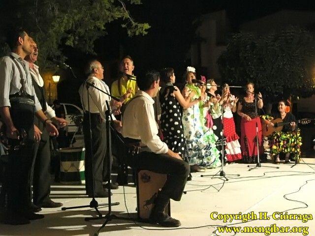 Verbena de S. Antonio-2008 (III) 92