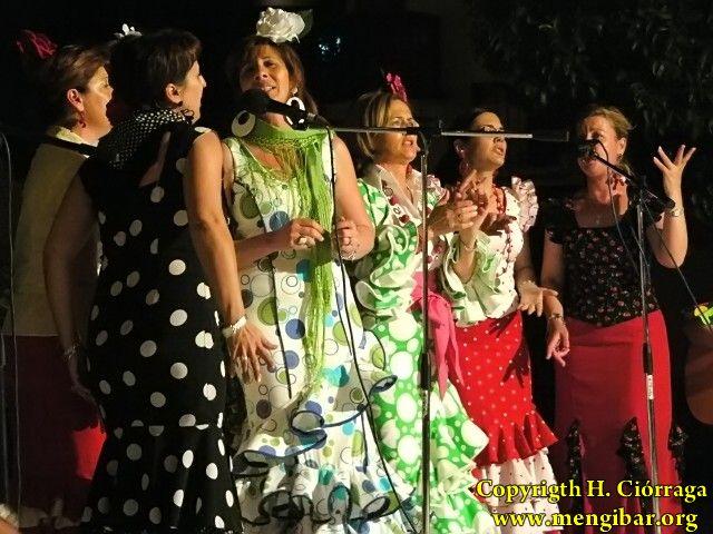 Verbena de S. Antonio-2008 (III) 93