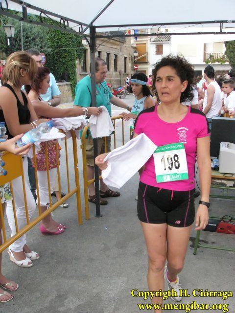 XV Carrera Urbana de Atletismo-(2) 40