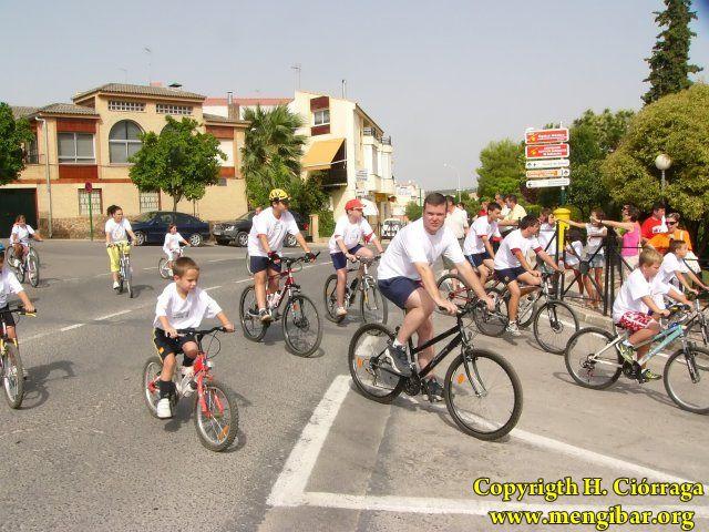 Día de la Bicicleta (1). 20-07-08 43
