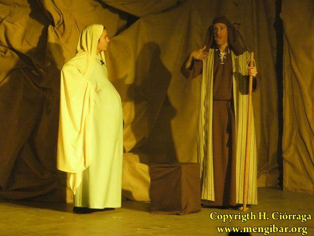 28-12-08- Getsemaní Teatro. Navidad, Navidad, Loca Navidad 26